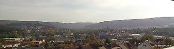 lohr-webcam-15-10-2019-14:50