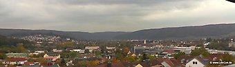 lohr-webcam-15-10-2019-17:40
