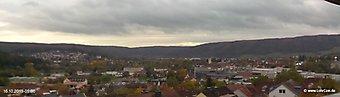 lohr-webcam-16-10-2019-09:00