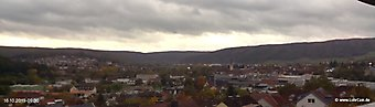 lohr-webcam-16-10-2019-09:30