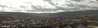 lohr-webcam-16-10-2019-10:40