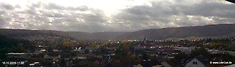lohr-webcam-16-10-2019-11:30
