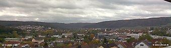 lohr-webcam-16-10-2019-11:50