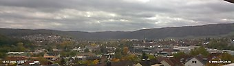lohr-webcam-16-10-2019-12:00