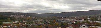 lohr-webcam-16-10-2019-12:10