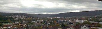 lohr-webcam-16-10-2019-12:20