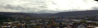 lohr-webcam-16-10-2019-13:50