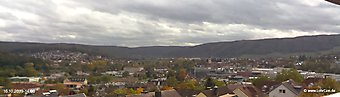 lohr-webcam-16-10-2019-14:00