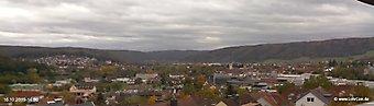 lohr-webcam-16-10-2019-14:30