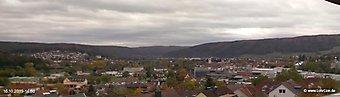 lohr-webcam-16-10-2019-14:50