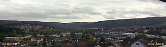 lohr-webcam-16-10-2019-15:50