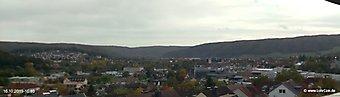 lohr-webcam-16-10-2019-16:10