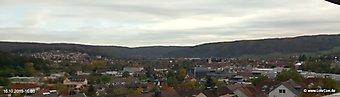 lohr-webcam-16-10-2019-16:30