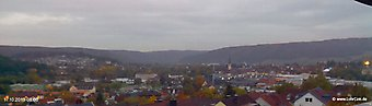 lohr-webcam-17-10-2019-08:00