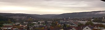 lohr-webcam-17-10-2019-09:20