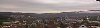 lohr-webcam-17-10-2019-09:30