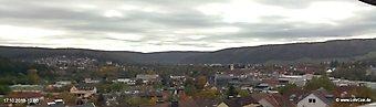 lohr-webcam-17-10-2019-13:00