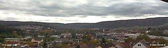 lohr-webcam-17-10-2019-14:20