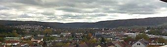 lohr-webcam-17-10-2019-14:50