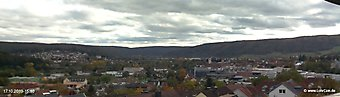 lohr-webcam-17-10-2019-15:10