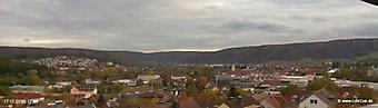 lohr-webcam-17-10-2019-17:00