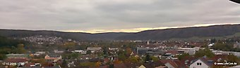lohr-webcam-17-10-2019-17:30