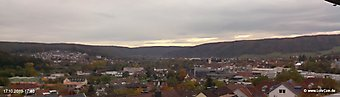 lohr-webcam-17-10-2019-17:40