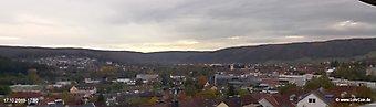 lohr-webcam-17-10-2019-17:50