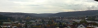 lohr-webcam-18-10-2019-12:10