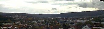 lohr-webcam-18-10-2019-13:10
