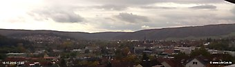 lohr-webcam-18-10-2019-13:40