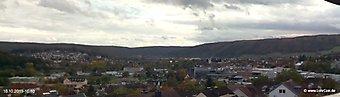 lohr-webcam-18-10-2019-16:10