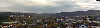 lohr-webcam-18-10-2019-17:00