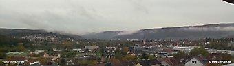 lohr-webcam-19-10-2019-12:20