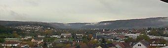 lohr-webcam-19-10-2019-12:30