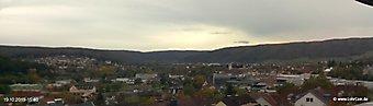 lohr-webcam-19-10-2019-15:40