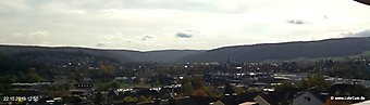 lohr-webcam-22-10-2019-12:50