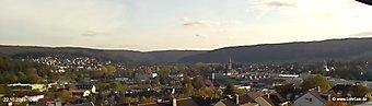 lohr-webcam-22-10-2019-16:30