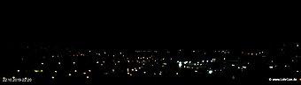 lohr-webcam-22-10-2019-22:20