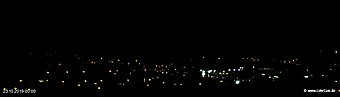 lohr-webcam-23-10-2019-00:00