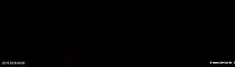 lohr-webcam-23-10-2019-04:50