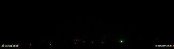 lohr-webcam-23-10-2019-06:30