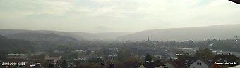 lohr-webcam-24-10-2019-13:30