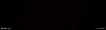 lohr-webcam-25-10-2019-02:40