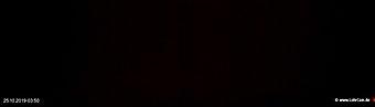 lohr-webcam-25-10-2019-03:50