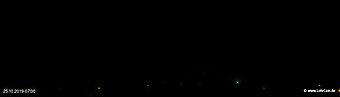 lohr-webcam-25-10-2019-07:00