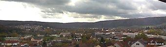 lohr-webcam-25-10-2019-12:50