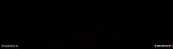 lohr-webcam-27-10-2019-01:10