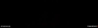 lohr-webcam-27-10-2019-01:20