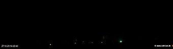 lohr-webcam-27-10-2019-02:40